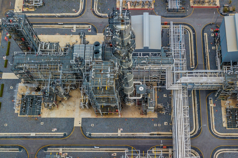 """l'appello-dell'iea:-""""aumentare-gli-investimenti-sull'idrogeno-per-arrivare-alle-emissioni-zero"""""""