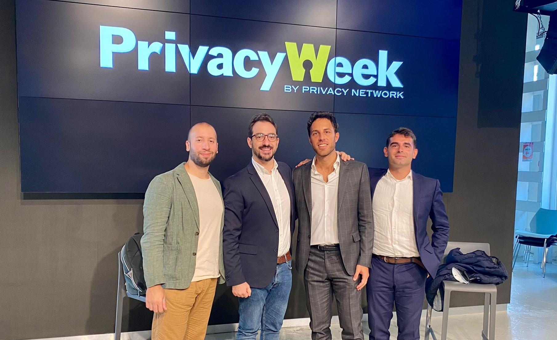 nasce-la-privacy-week:-un-viaggio-tra-diritti-e-identita-digitale