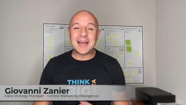 big-data,-dashboard,-social-listening:-conosci-il-significato-di-questi-termini?-scopri-il-vocabolario-della-marketing-intelligence