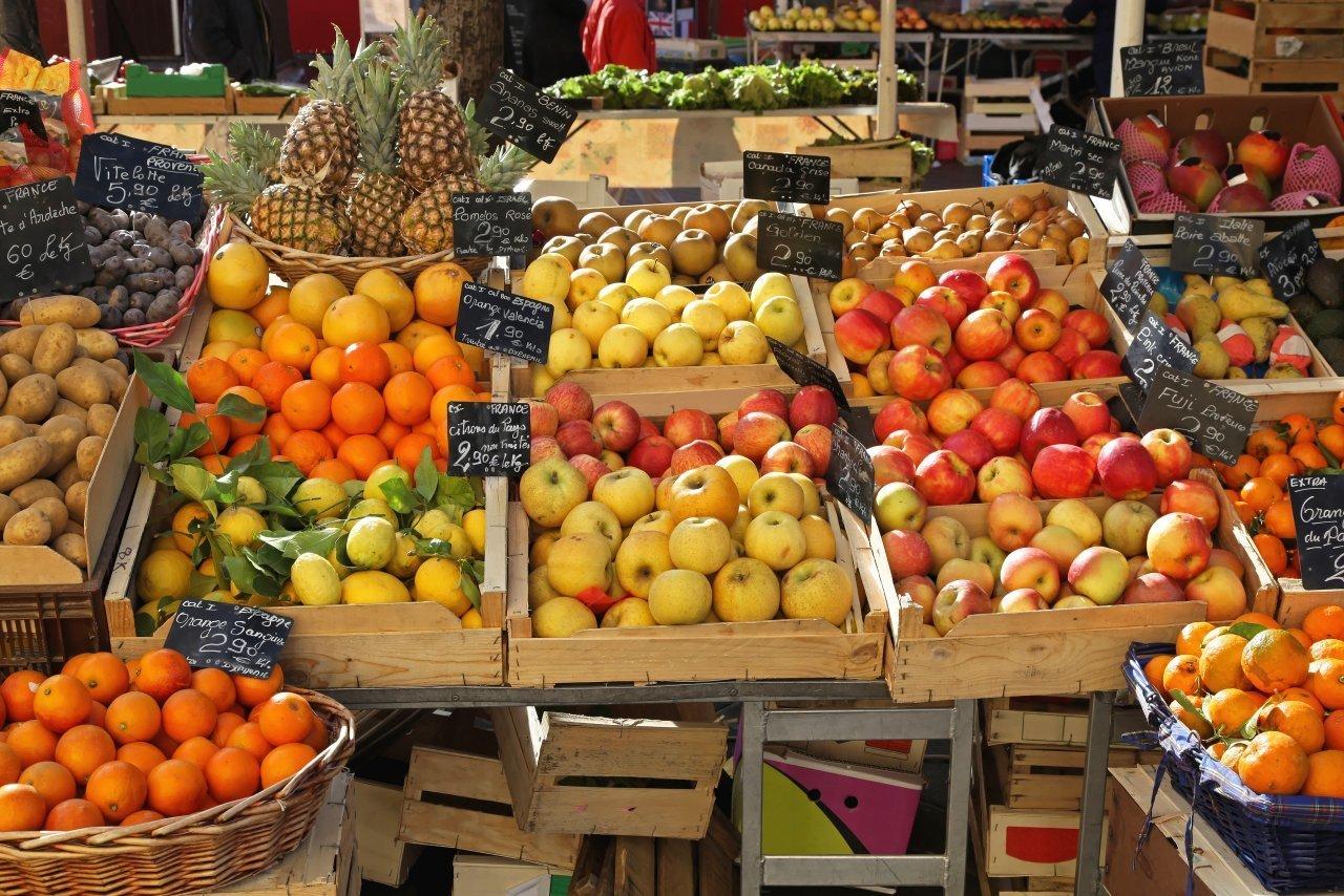 frutta,-una-stagione-deludente