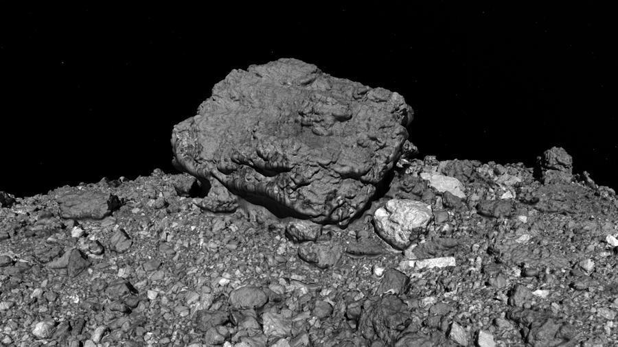un-team-italiano-fa-l'esame-del-dna-agli-asteroidi
