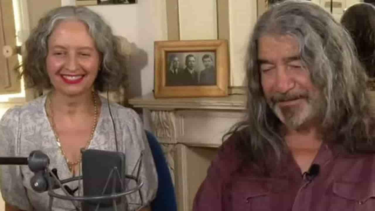 dorina-dato:-chi-e-la-moglie-del-cantautore-drupi,-insieme-dal-1973