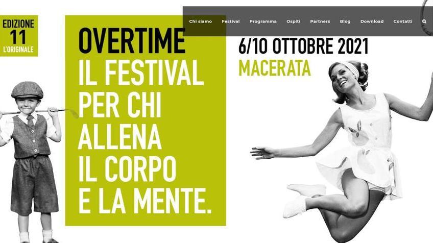 overtime-2021,-inizia-a-macerata-il-festival-del-giornalismo-e-del-racconto-sportivo