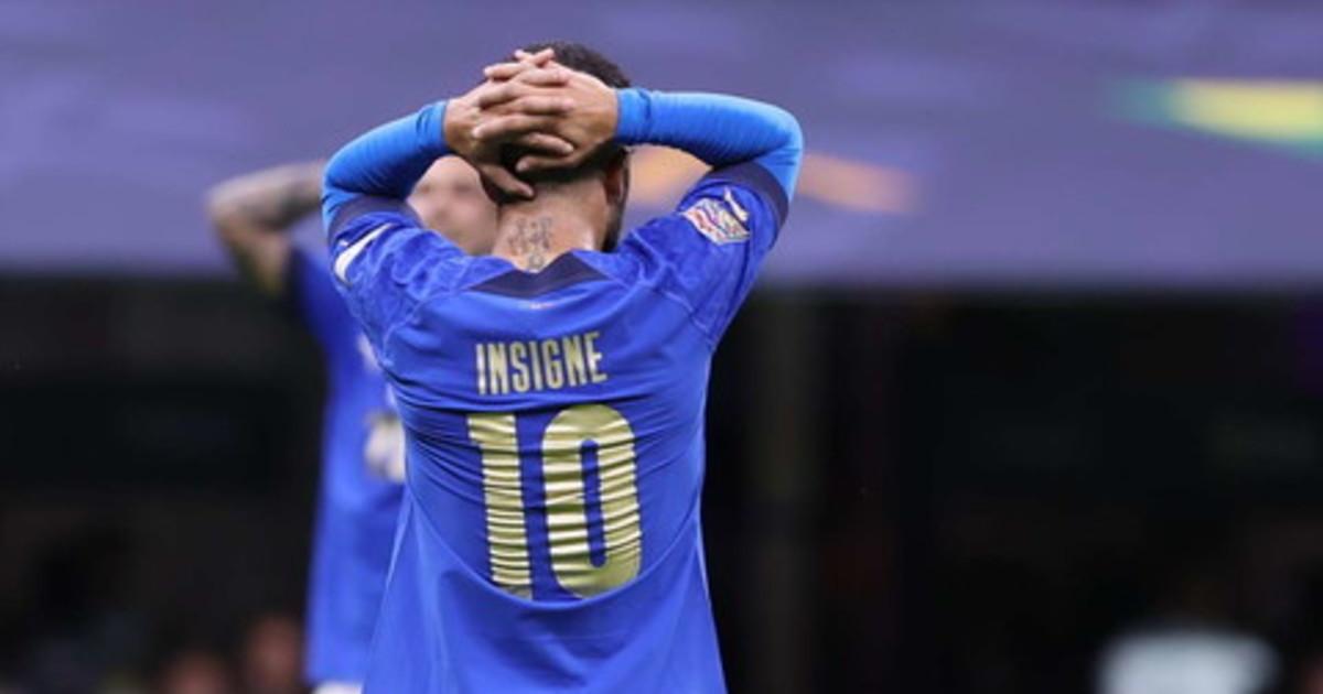 azzurri-ko-a-san-siro,-spagna-in-finale-di-nations-league