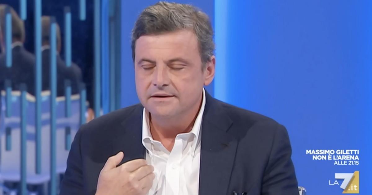 """""""michetti-fascista?-chi-e-davvero"""".-calenda-sconvolge-la-gruber:-grosso-indizio-sul-ballottaggio"""