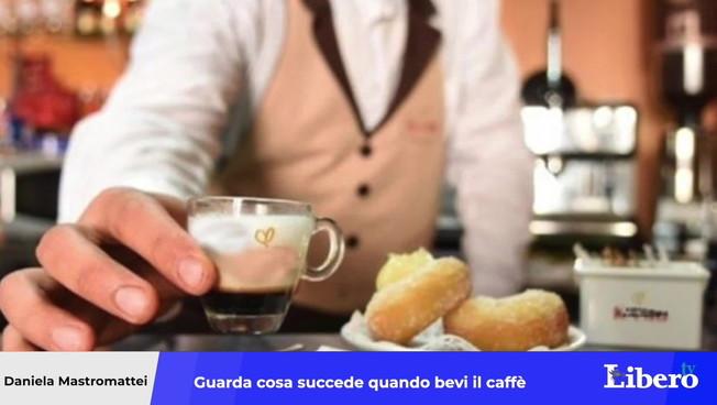 caffe,-tutto-cio-che-devi-sapere:-la-dose-massima-e-gli-effetti-collaterali,-quali-rischi-corri