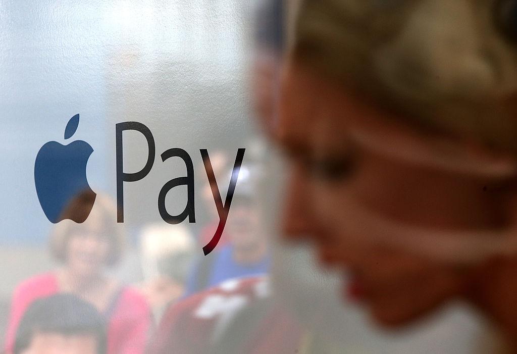 """le-banche-americane-in-rivolta-contro-apple-pay:-""""commissioni-troppo-alte"""""""