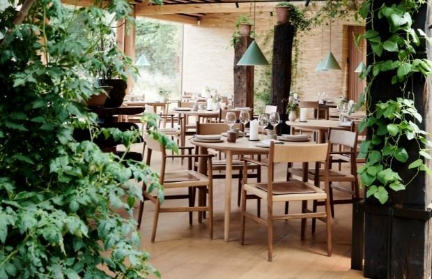 il-danese-noma-e-il-migliore-ristorante-al-mondo.-nella-classifica-the-world's-50-best-restaurants-anche-4-nomi-italiani