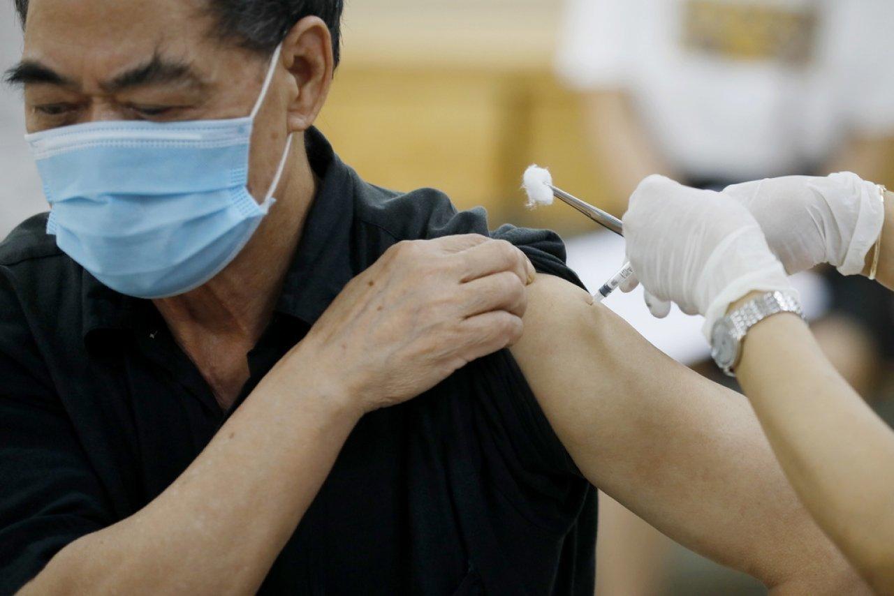 «altro-che-bonus,-il-vaccino-sia-a-pagamento»