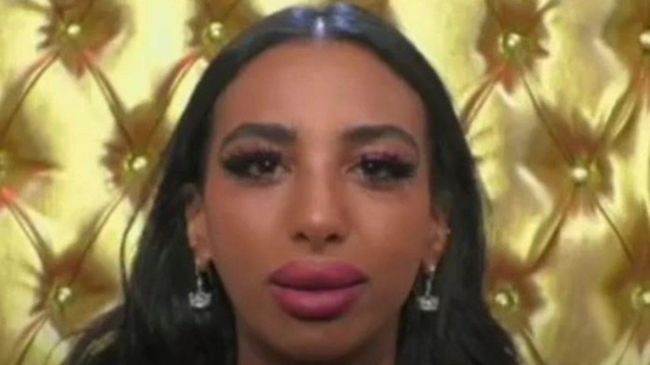 """lulu-selassie,-francesca-cipriani-preoccupata:-""""ho-visto-che-lo-faceva…"""""""