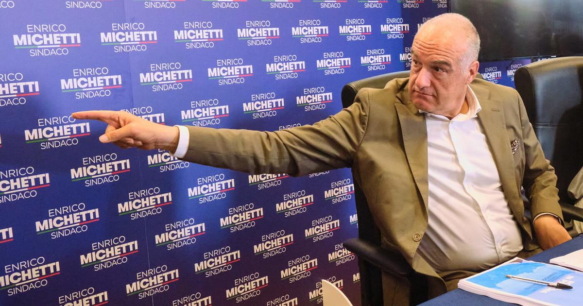 """""""io-neofascista?"""".-michetti-e-la-gogna-della-gruber:-""""ora-basta"""",-il-gesto-estremo"""