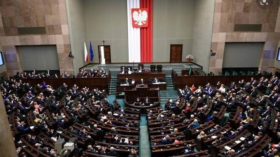 """la-corte-polacca:-""""alcune-norme-ue-incompatibili-con-la-nostra-costituzione"""""""