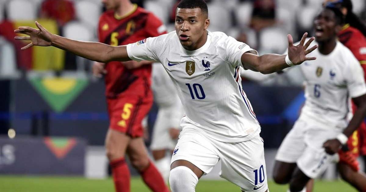 belgio-ribaltato,-francia-in-finale-di-nations-league