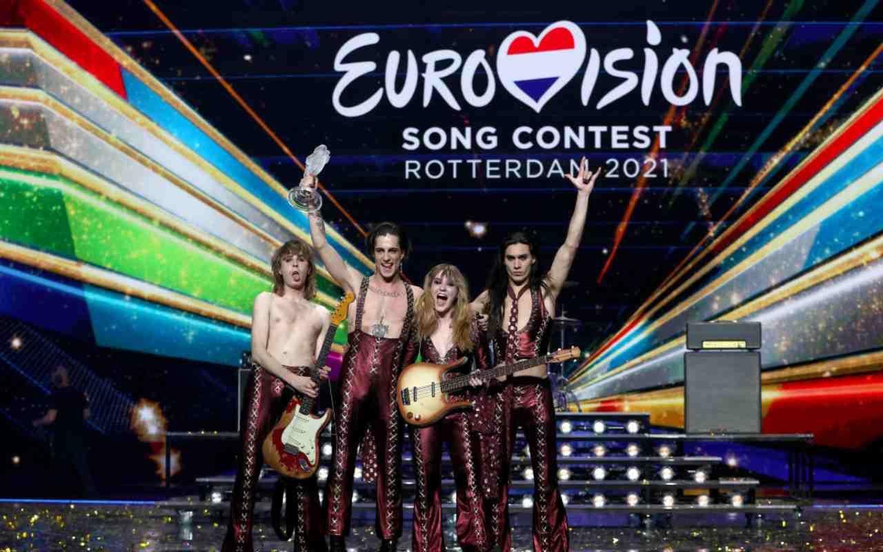 l'eurovision-2022-si-terra-a-torino:-attesa-per-la-conferma