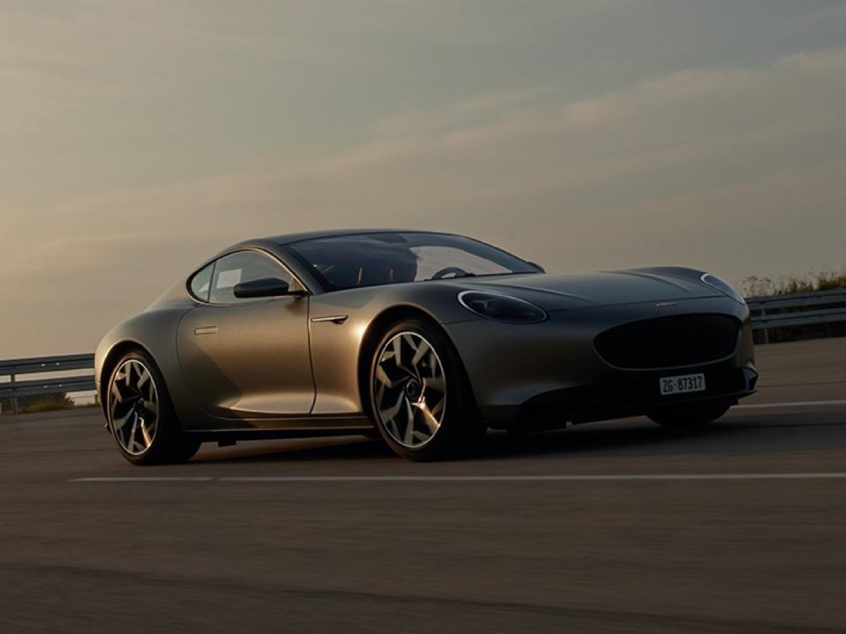 debuttera-nel-2024-la-prima-elettrica-della-piech-automotive