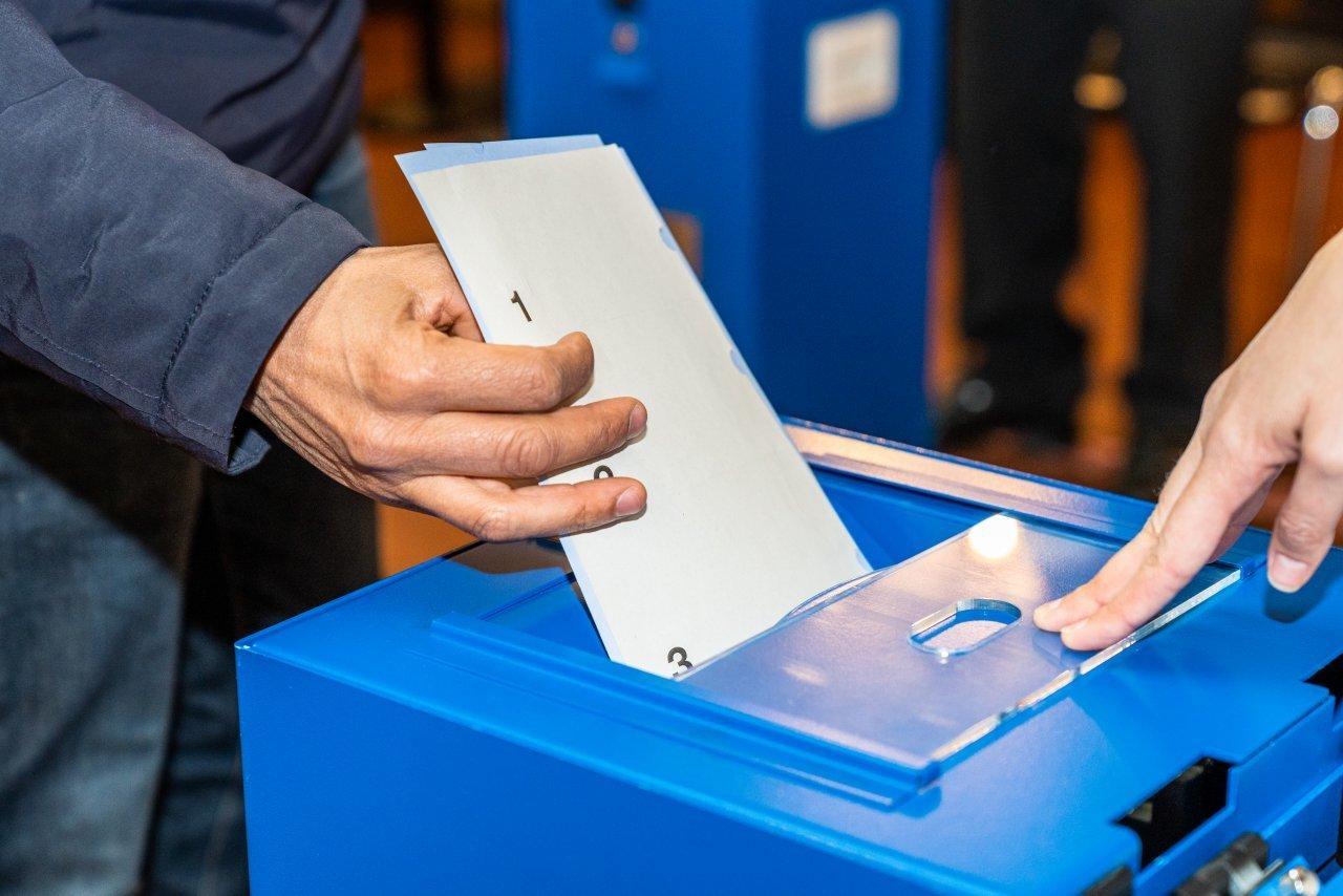 legge-covid-19,-gastrosuisse-lascia-liberta-di-voto
