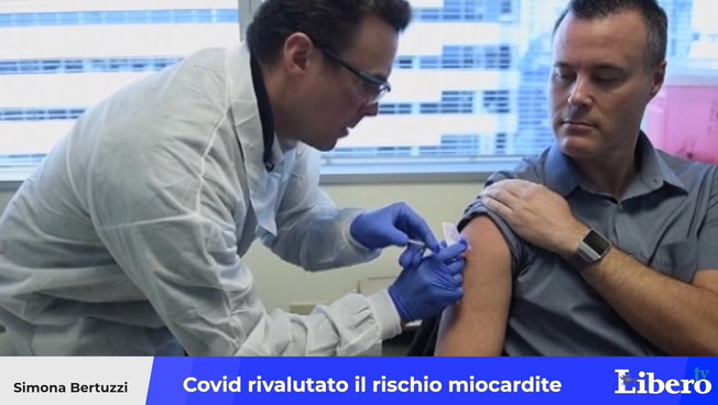 """miocardite-e-vaccino,-ecco-i-veri-numeri-sugli-""""effetti-collaterali""""-del-siero-anti-covid"""