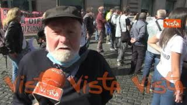 """""""basta-con-le-stragi-del-profitto-"""",-i-manifestanti-alla-protesta-di-roma-contro-le-morti-sul-lavoro"""