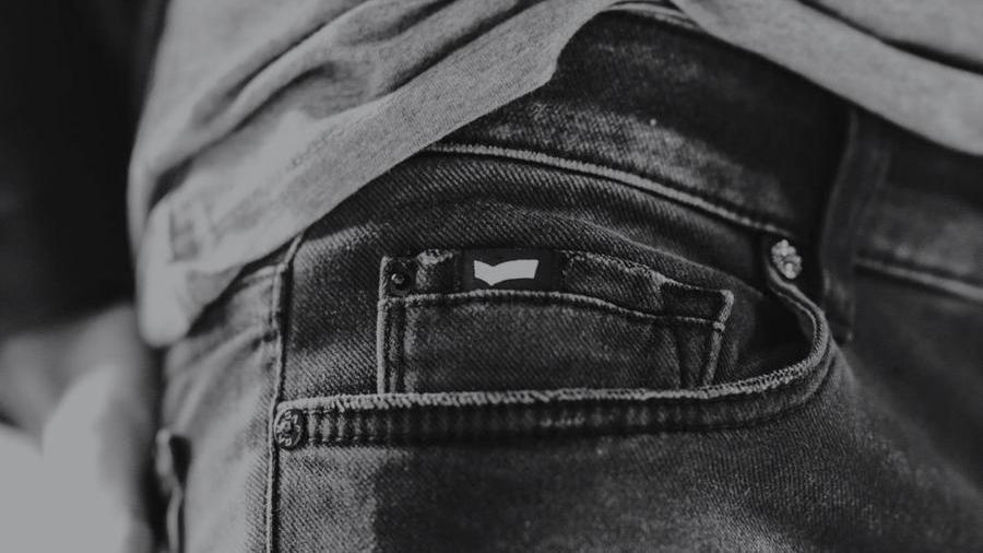 la-gas-jeans-di-vicenza-si-avvicina-al-fallimento:-200-dipendenti-a-rischio-licenziamento