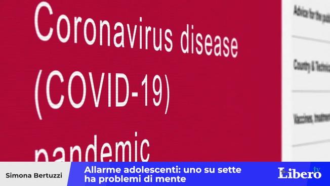 un-giovane-su-7-ha-disturbi-mentali:-i-numeri-sconcertanti-dell'effetto-covid-sugli-adolescenti-italiani