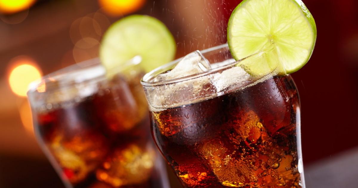 """""""cosa-causano"""".-bevete-queste-bevande?-attenti-agli-effetti-sul-cervello,-la-scoperta-choc"""