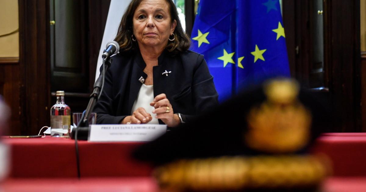 lamorgese,-spunta-un-documento-che-la-inchioda:-immigrazione-e-ue,-la-verita-dietro-agli-arrivi-in-italia