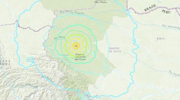 terremoto-di-magnitudo-5.7-in-peru