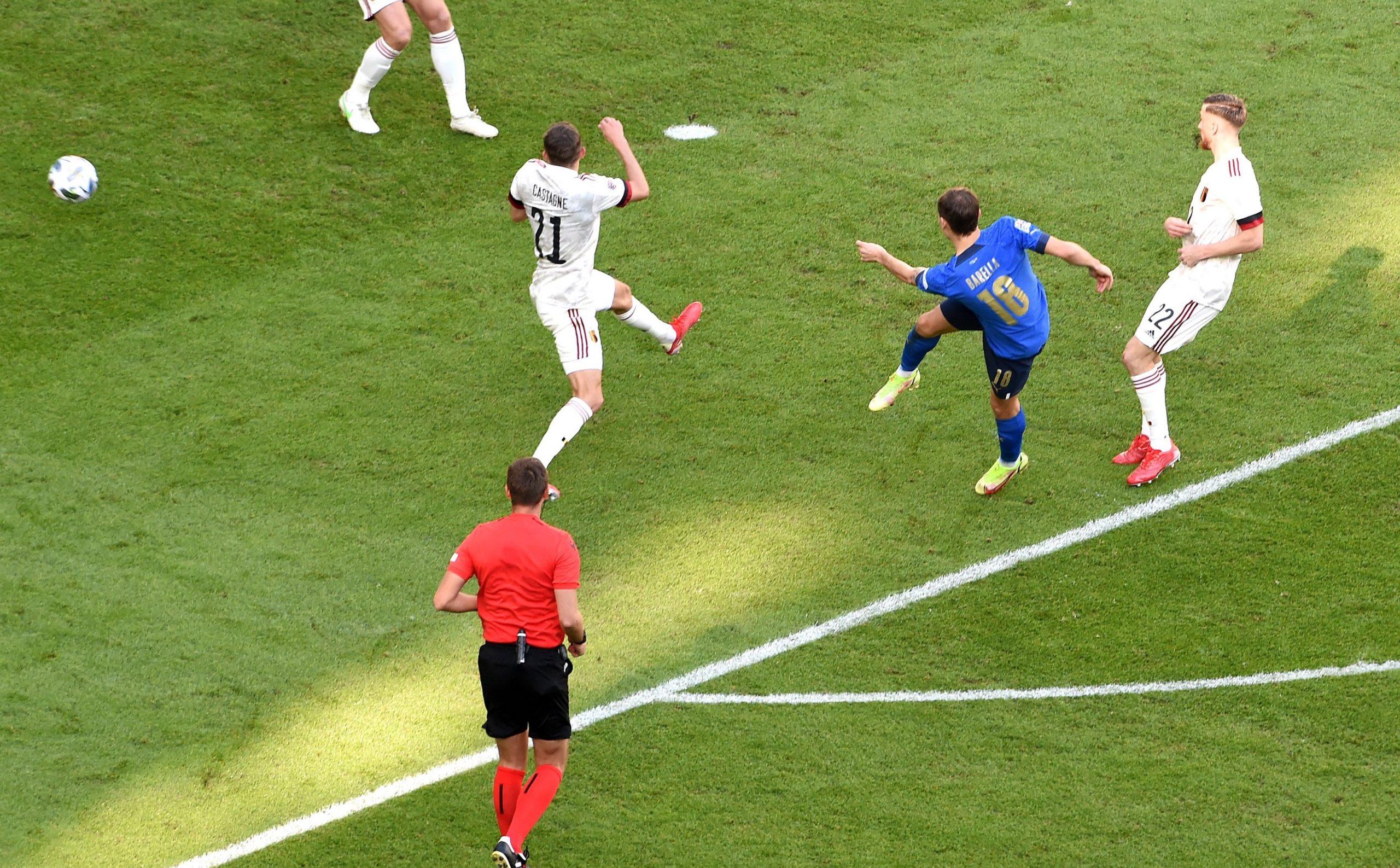 italia-belgio-2-1,-azzurri-terzi-in-nations-league:-pagelle-e-tabellino