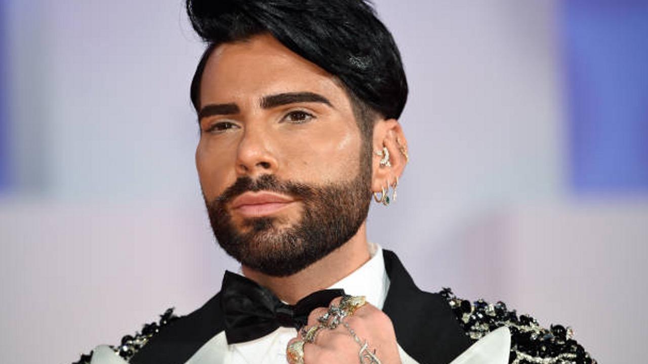 chi-e-federico-lauri:-l'hair-stylist-famosissimo-partecipa-a-ballando-con-le-stelle