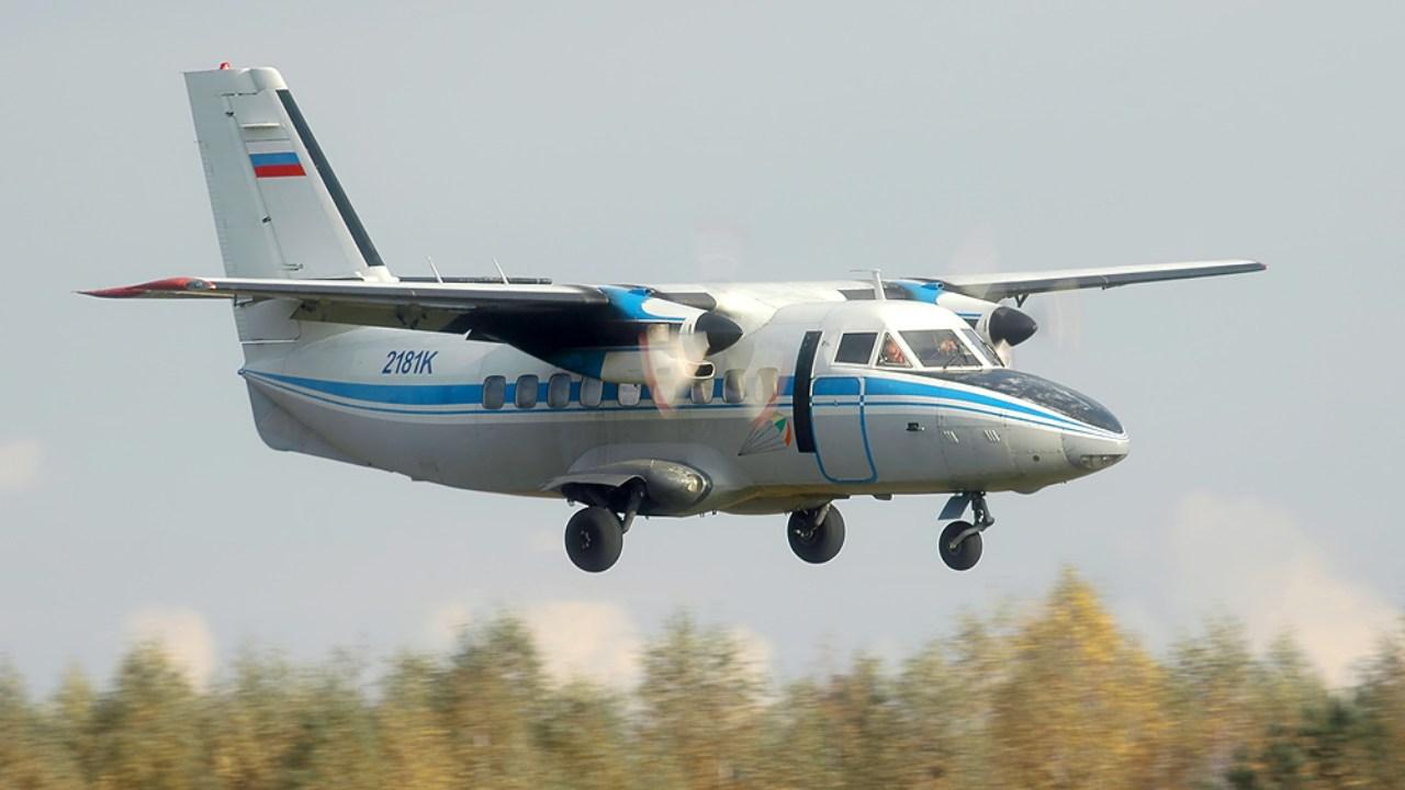 aereo-precipita:-strage-in-russia,-il-bilancio-e-gravissimo