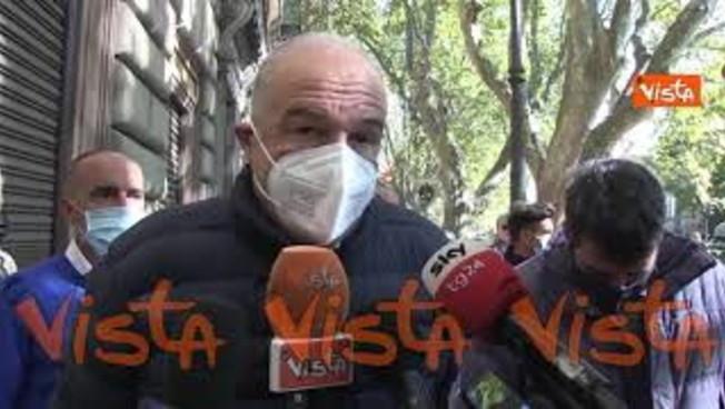 """""""clima-troppo-avvelenato"""".-lo-sdegno-di-michetti-per-l'assalto-alla-cgil"""
