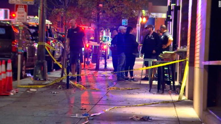 usa,-sparatoria-in-bar-in-minnesota:-morta-una-ventenne,-almeno-14-feriti