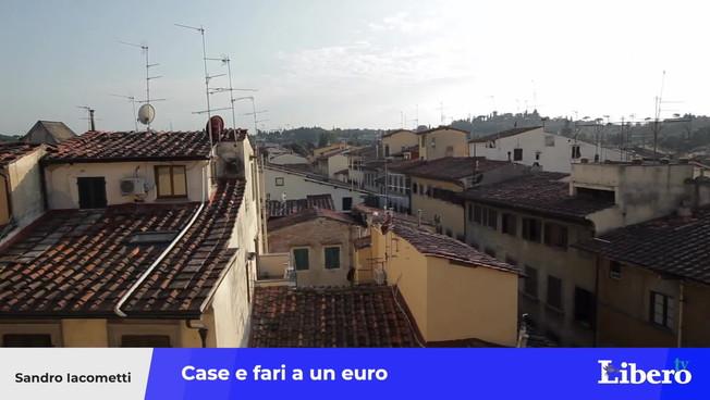 volete-comprare-una-casa-o-un-faro-a-un-euro?-ecco-dove-e-possibile-farlo,-in-italia