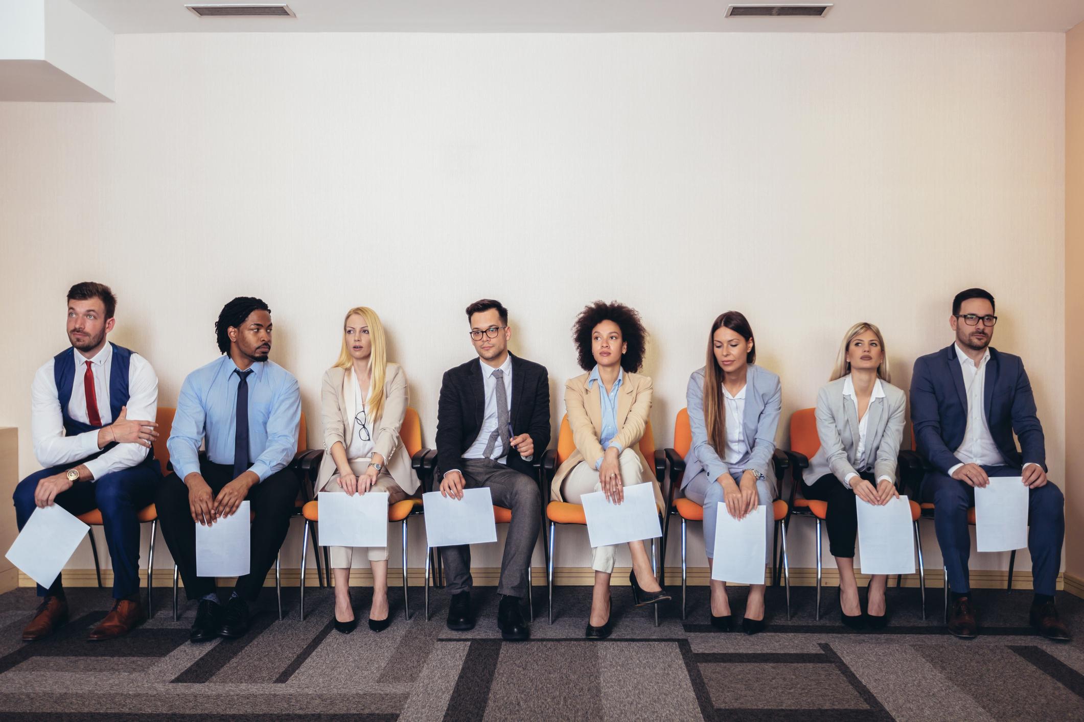 """dai-benefit-economici-al-""""work-life-balance"""",-ecco-come-le-aziende-attraggono-nuovi-talenti"""