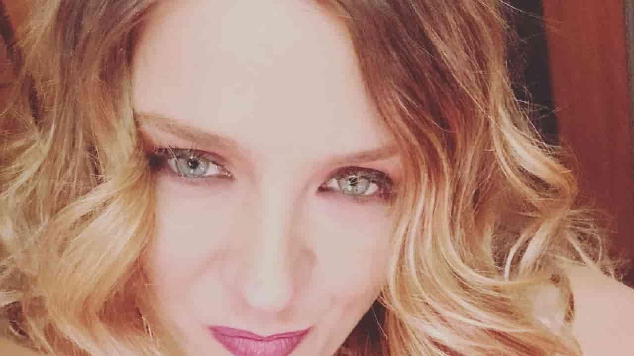 myriam-catania,-l'ex-di-luca-argentero-e-l'amore-per-il-figlio-jacques