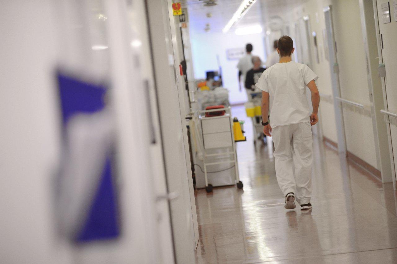 gli-infermieri-sono-ancora-un-po'-scettici