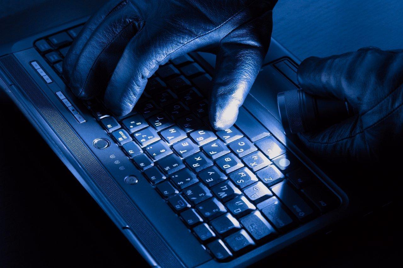 hackeraggio-a-montreux:-«non-sappiamo-quali-dati-siano-stati-violati»