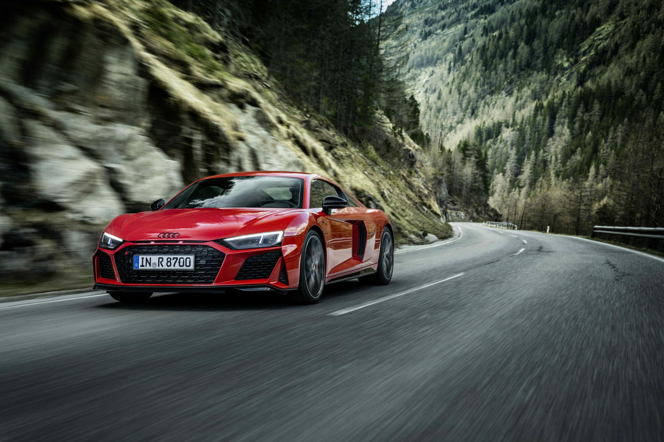 r8-performance-v10-rwd,-la-nuova-sportiva-audi-a-trazione-posteriore