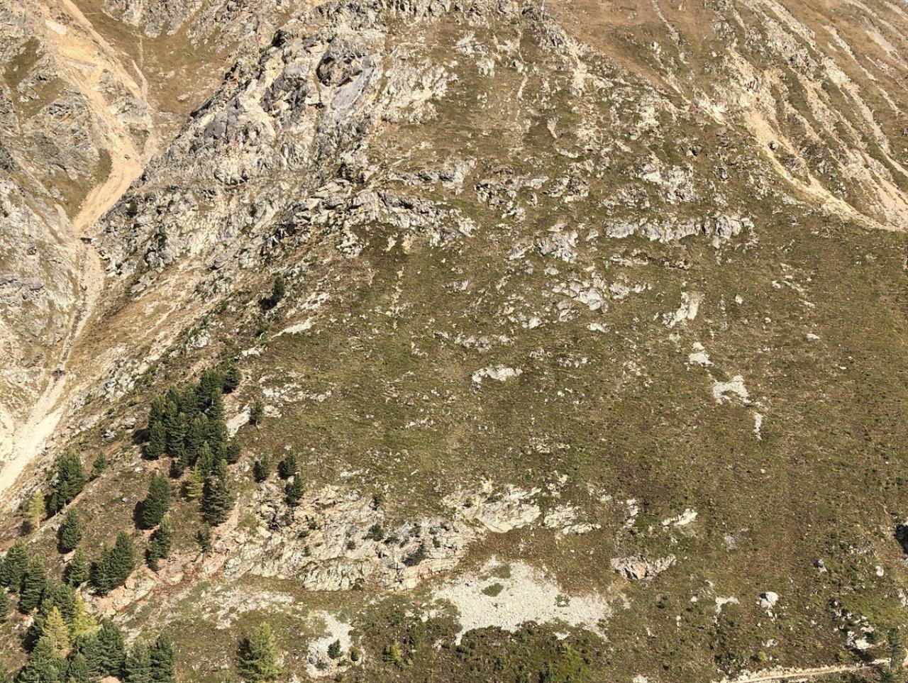 vola-per-200-metri,-muore-un'escursionista