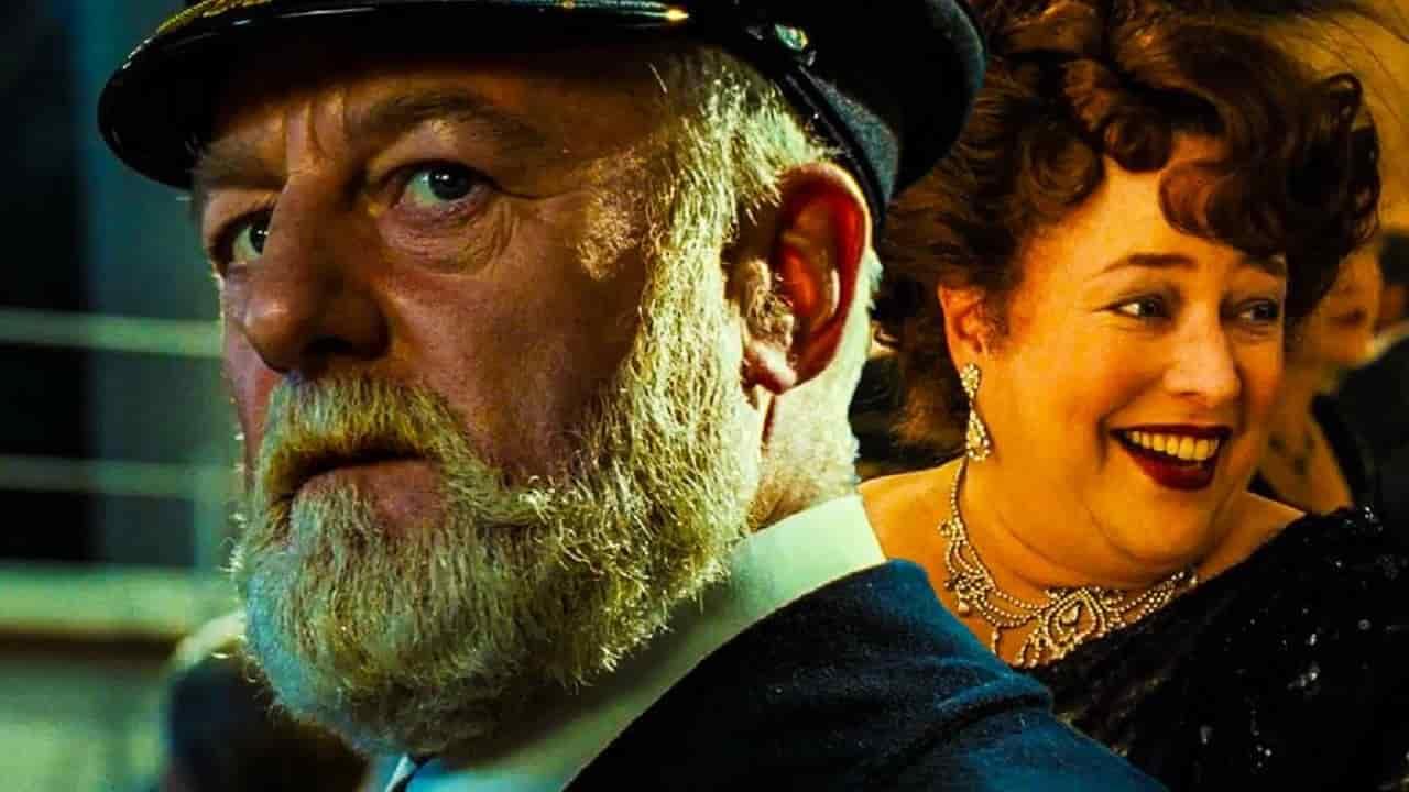 la-storia-vera-di-titanic:-quali-personaggi-del-film-sono-realmente-esistiti