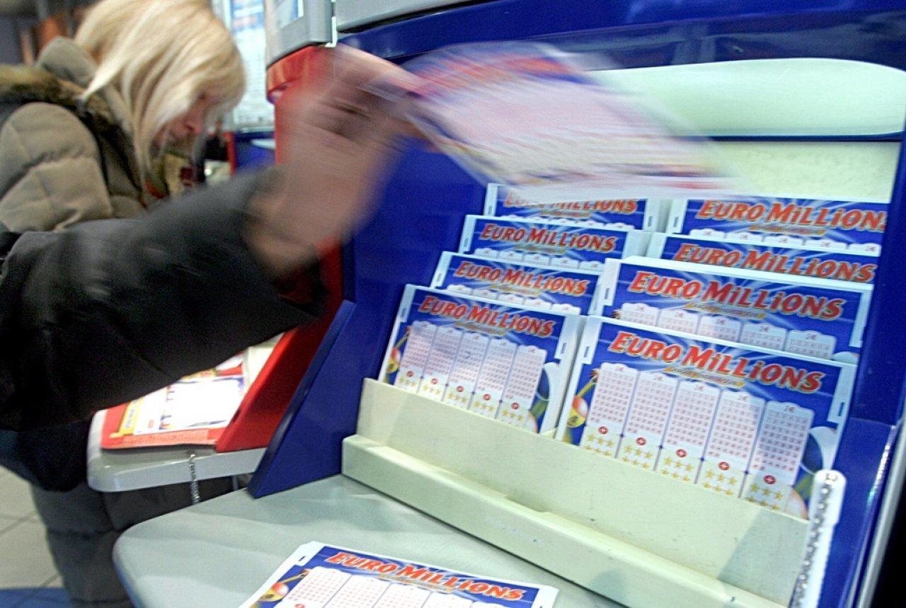 niente-jackpot-all'euromillions,-ancora-in-palio-i-236-milioni