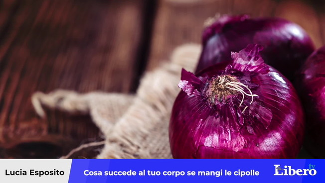"""cipolle,-ecco-gli-effetti-sul-tuo-corpo:-non-solo-lacrime,-la-dote-""""nascosta""""-della-verdura"""