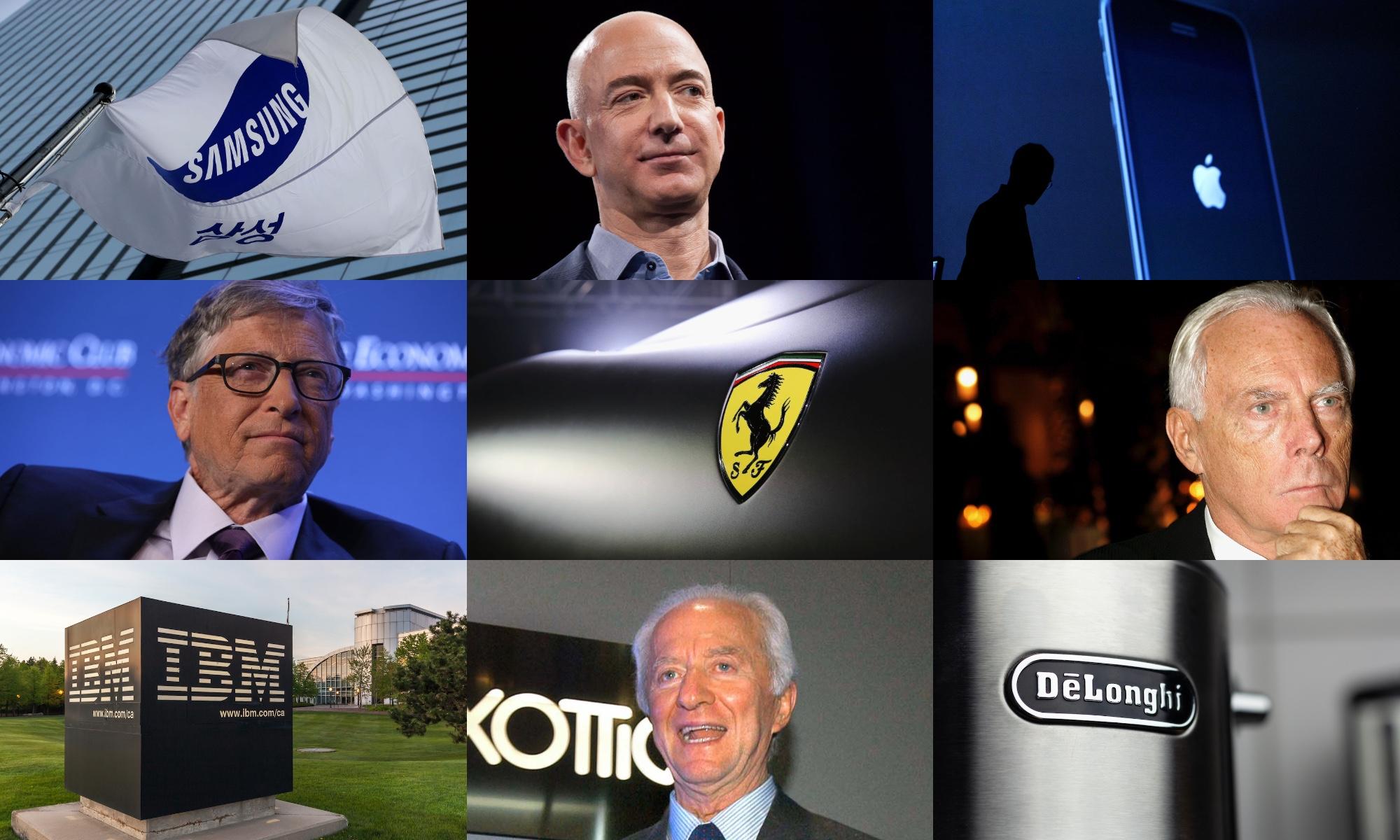 quali-sono-i-migliori-datori-di-lavoro-al-mondo.-in-classifica-24-aziende-italiane