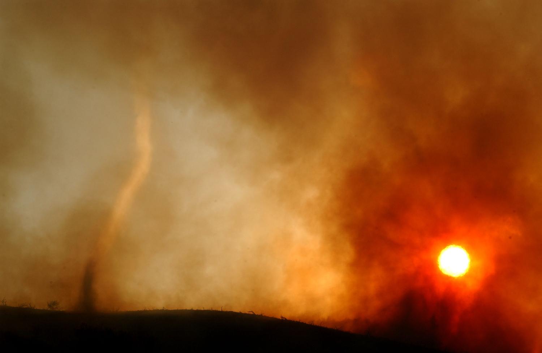 spegnere-il-sole:-perche-simulare-gli-effetti-delle-eruzioni-vulcaniche-puo-salvarci-dal-cambiamento-climatico