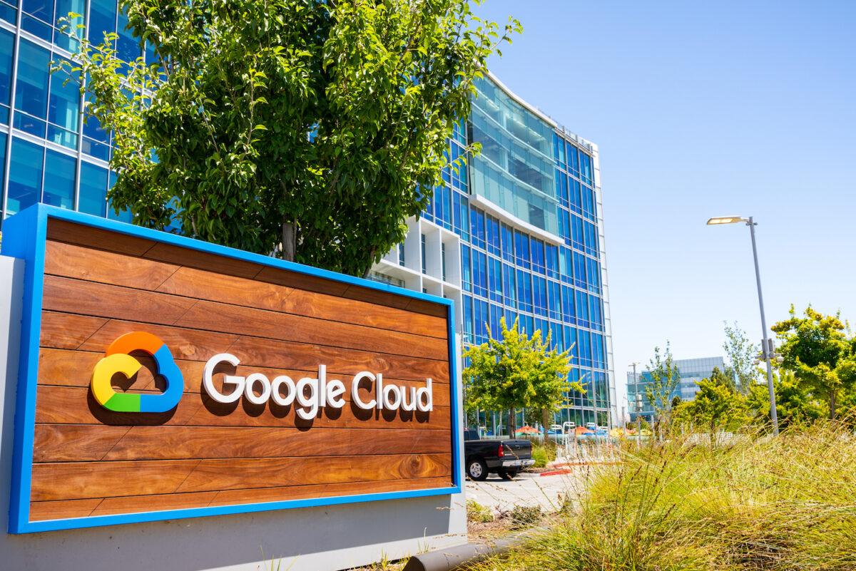 taglio-delle-emissioni,-cambiamenti-climatici,-machine-learning:-le-novita-di-google-cloud-next-'21