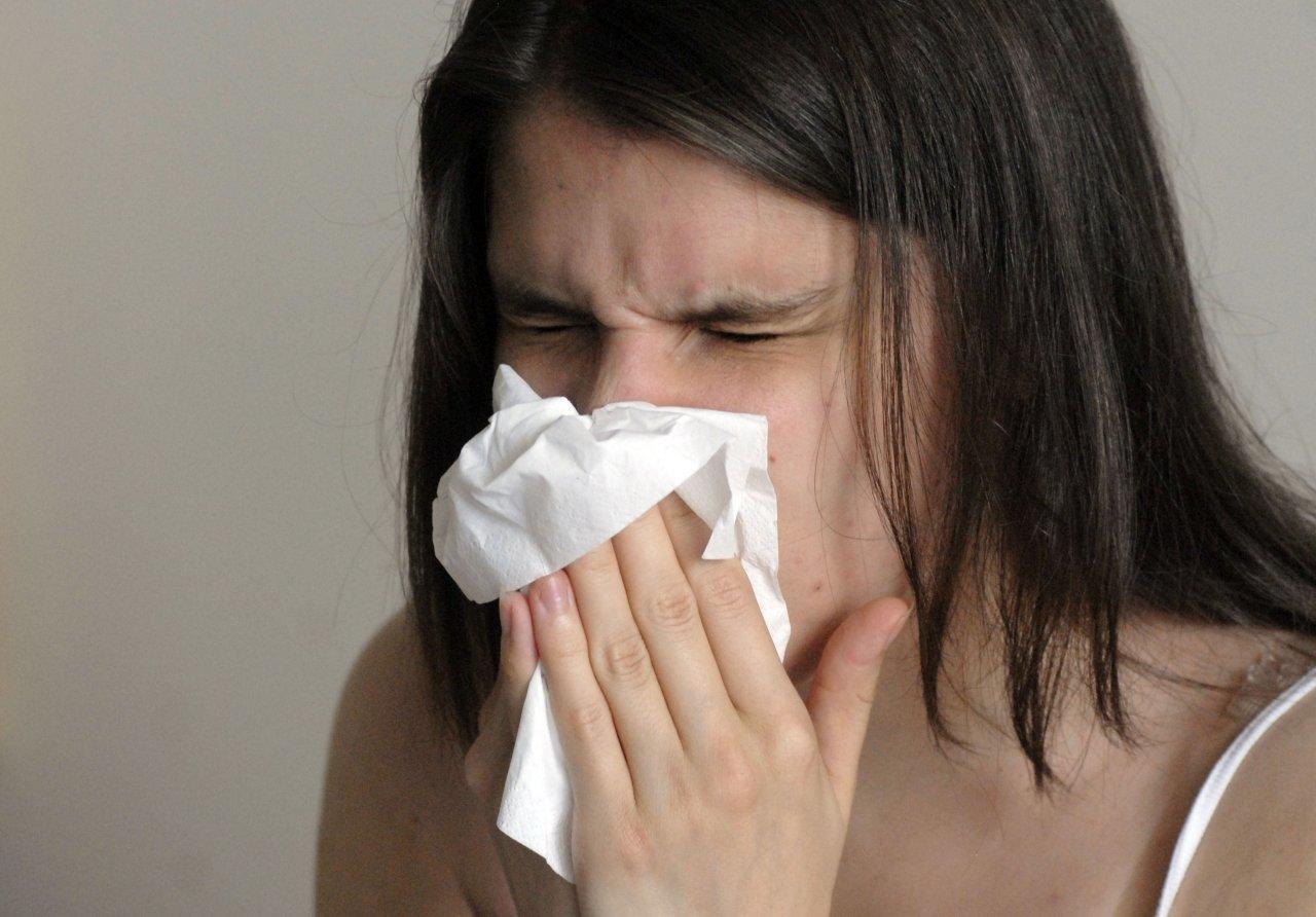 influenza,-da-meta-ottobre-ti-puoi-vaccinare
