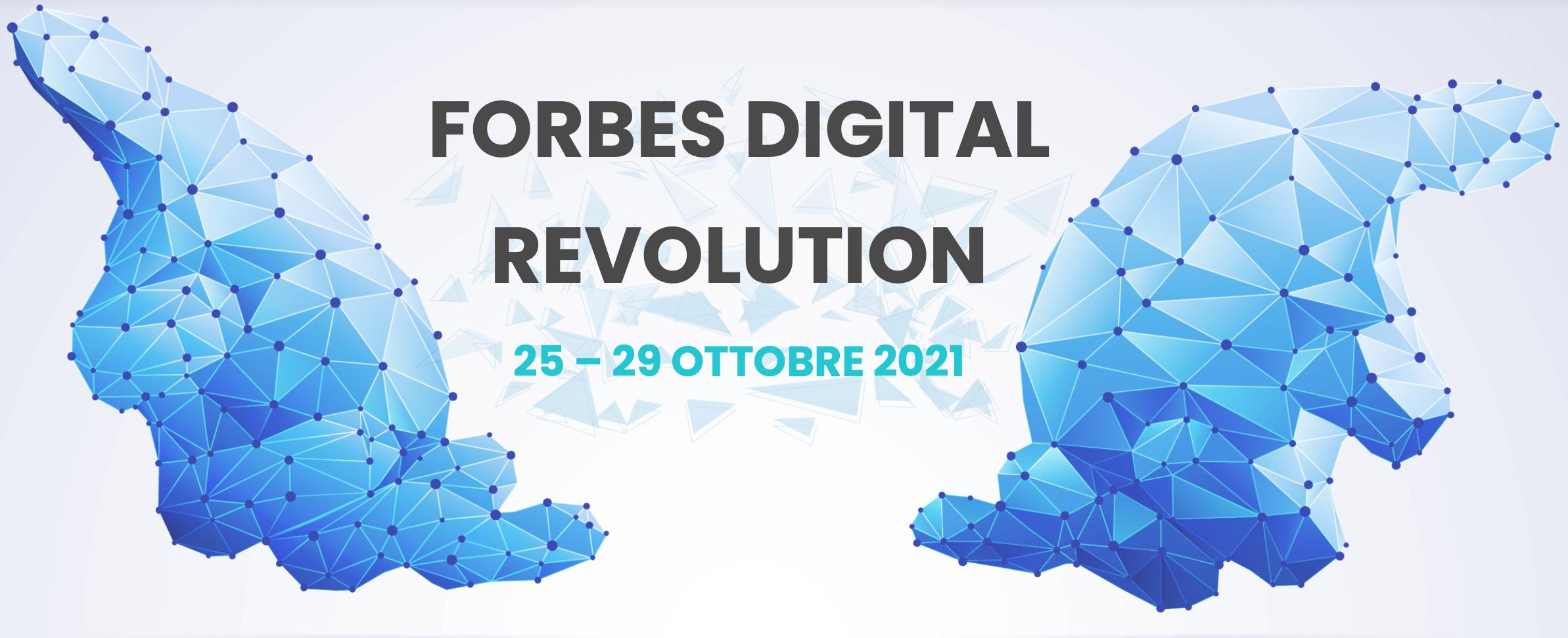 forbes-digital-revolution,-conto-alla-rovescia-per-l'evento-online-con-i-leader-dell'innovazione