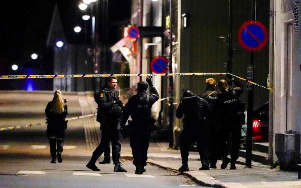 strage-in-norvegia,-chi-e-l'autore-preso-dalla-polizia
