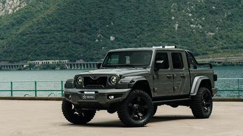 ferox-t,-l'italiana-militem-rilegge-il-pick-up-jeep